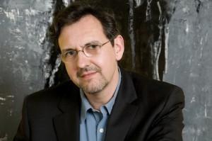 Eric Pezet